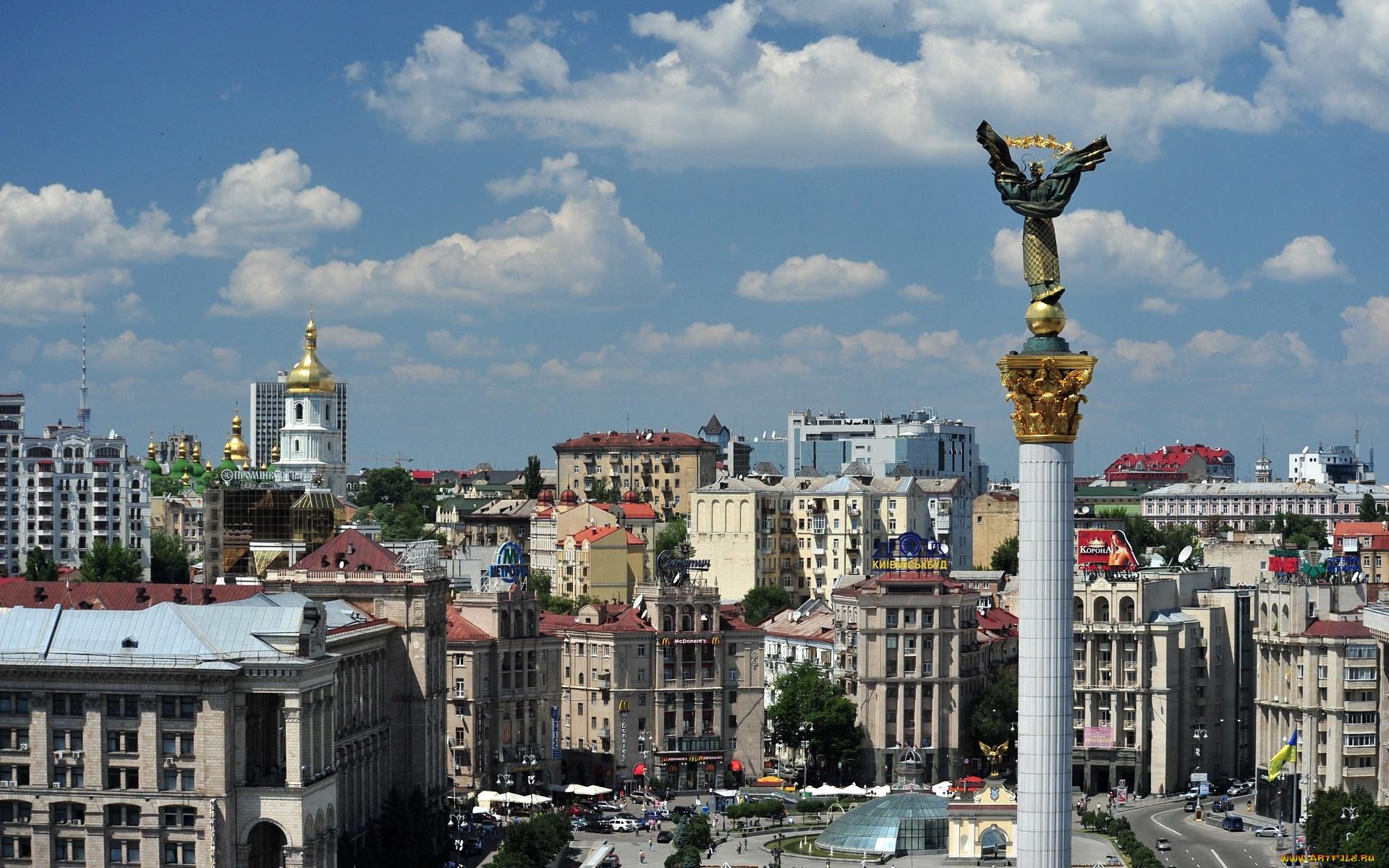 декора фото украина киев учитывать